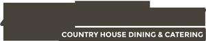 Agars Corner Logo
